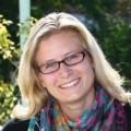 Porträit Karin S.