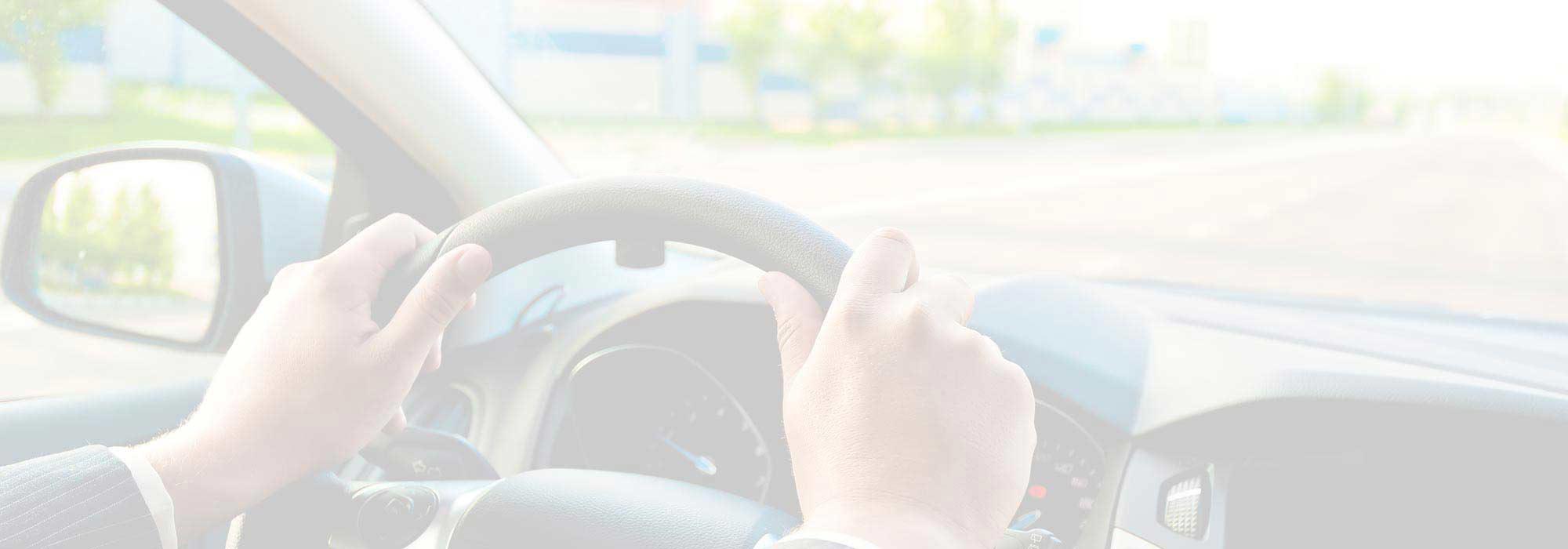 Autoversicherung Vergleich österreich Durchblickerat