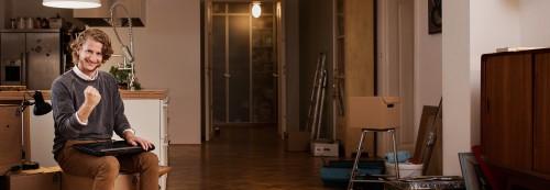 gas preisvergleich f r sterreich. Black Bedroom Furniture Sets. Home Design Ideas