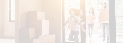 hypothekarkredit vergleich sterreich. Black Bedroom Furniture Sets. Home Design Ideas