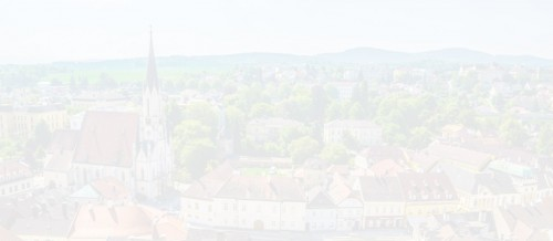Strom Niederösterreich
