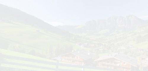 Strom Tirol