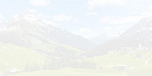 Strom Vorarlberg