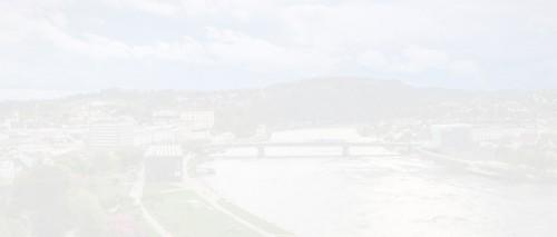 Energie Oberösterreich