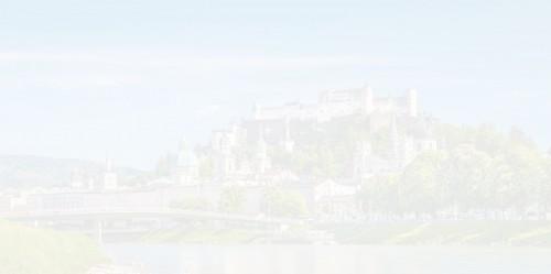 Energie Salzburg