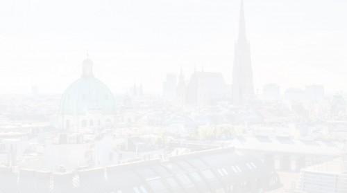 Energie Wien