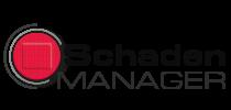 logo-schaden-manager